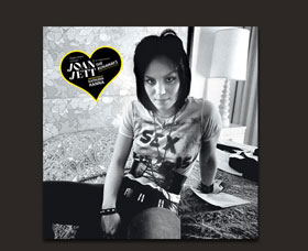 joan-jett-thumb