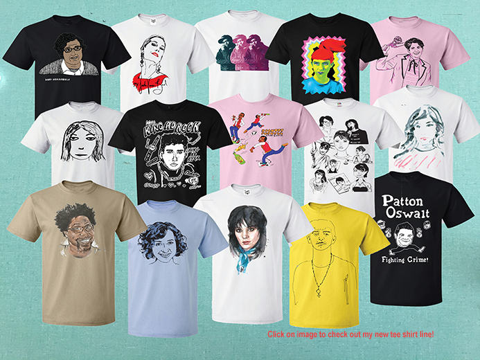 tees pic4 site