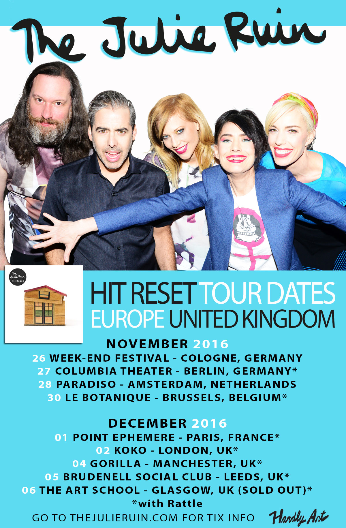 euro-uk-tour-dates-poster